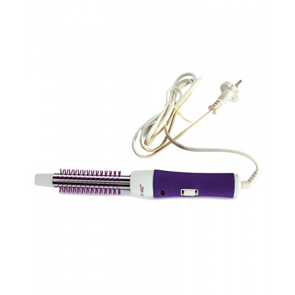 Happy King Curling Brush HK-137